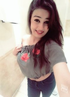 muskan indian escorts in dubai
